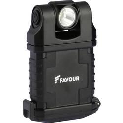 LED žarnice Delovna luč Akumulatorsko Favour 270FAWORKT0917 EDCLIP T0917 180 lm
