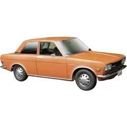 Maisto Datsun 510 '71 1:24 model avtomobila