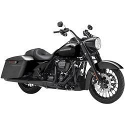 Maisto HD Road King Special 1:12 model motornega kolesa
