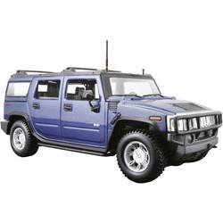 Maisto Hummer H2 SUV '03 1:27 model avtomobila