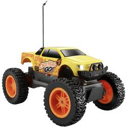 MaistoTech 581762 Off Road Go RC Avtomobilski model za začetnike Elektro Cestni model