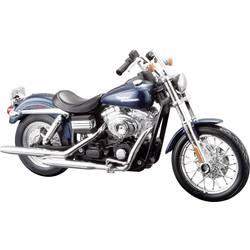 Maisto HD XL 1200V Seventy-Two '13 1:12 model motornega kolesa