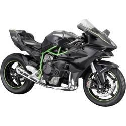 Maisto Kawasaki Ninja H2R 1:12 model motornega kolesa