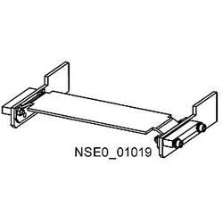 Modul za ozemljitveni kontakt Siemens 3WL9111-0BA08-0AA0 1 KOS