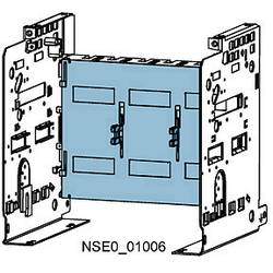 Pokrov za okvir za vstavljanje Siemens 3WL9111-0AP11-0AA0 1 KOS