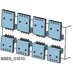 Priključek za glavni vodnik Siemens 3WL9111-0AL04-0AA0 1 KOS