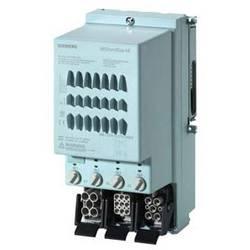 Siemens ET 200PRO ELECTRON. REVERS.-STARTER 12A 3RK1304-5LS70-3AA0 3RK13045LS703AA0