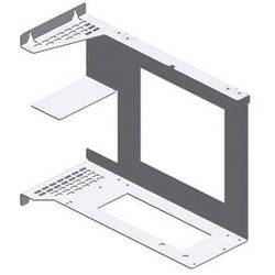 Oprema za montažo za PLC-krmilnik Siemens 6ES7648-1AA30-1YB0 6ES76481AA301YB0