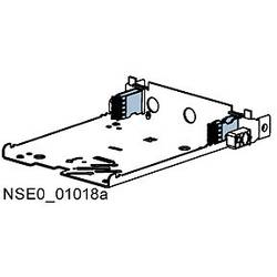 Ozemljitveni kontakt Siemens 3WL9111-0BA02-0AA0 1 KOS