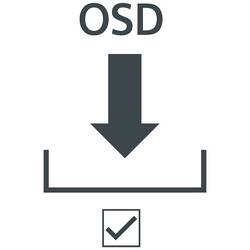 PLC softver Siemens 6AV6381-2CA07-4AK3 6AV63812CA074AK3