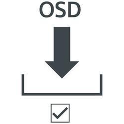 programska oprema za plc-krmilnik Siemens 6AV6381-2CA07-4AK3 6AV63812CA074AK3