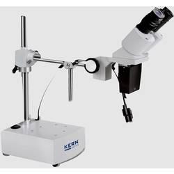 Kern Optics OSE-4 stereo mikroskop binokularni odsevna svetloba, presvetljena svetloba