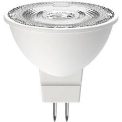 Basetech LED ATT.CALC.EEK A+ (A++ - E) GU5.3 Reflektor 2.8 W = 20 W Toplo bijela (Ø x D) 50 mm x 45 mm 1 ST