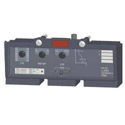 Pretokovni sprožilec Siemens 3VT9325-6AC00 1 KOS