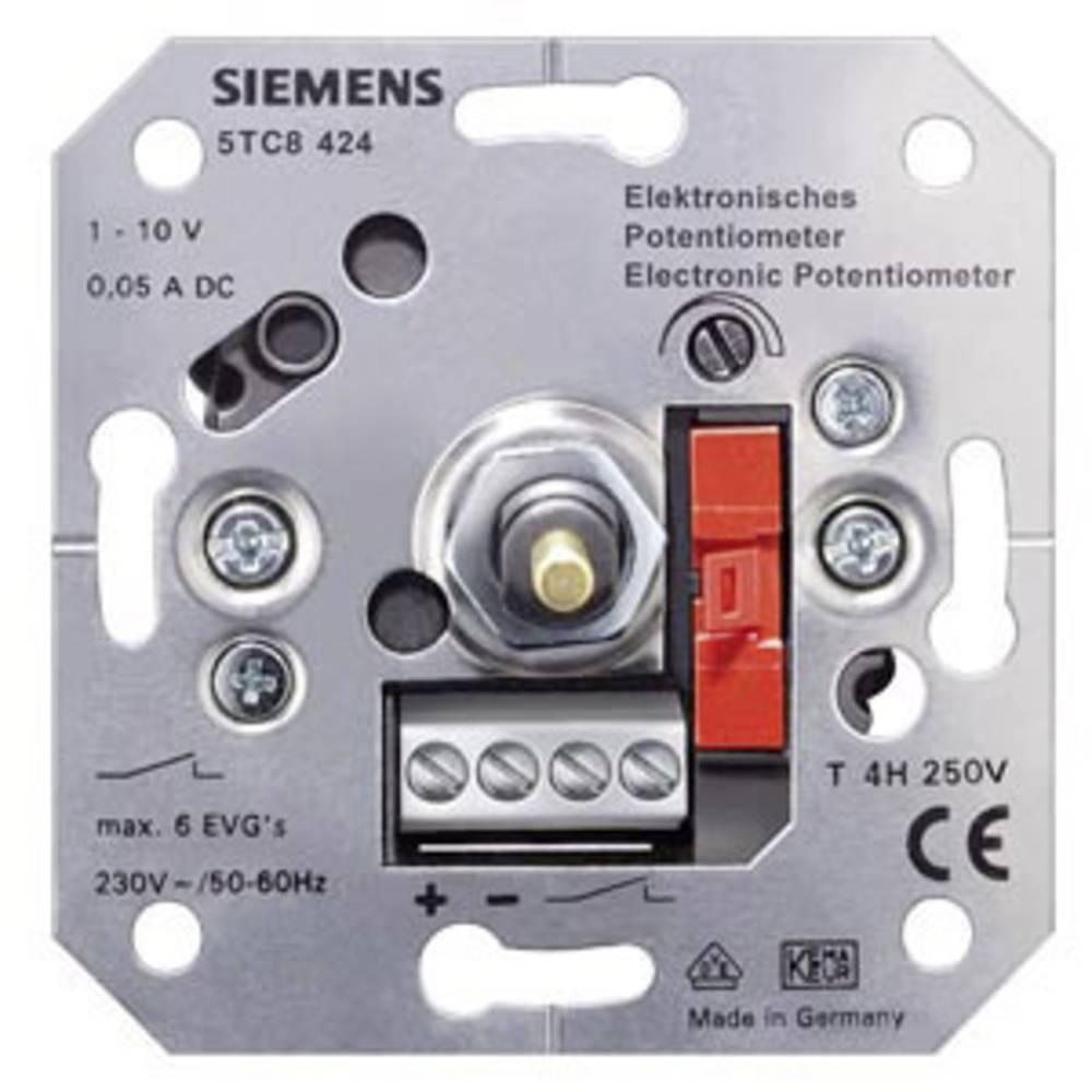podometni potenciometer Siemens 5TC8424