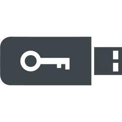 PLC softver Siemens 6AV6371-1DX07-2AX0 6AV63711DX072AX0