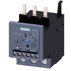 preopteretni relej 1 zatvarač, 1 otvarač 1 St. Siemens 3RB3133-4WB0