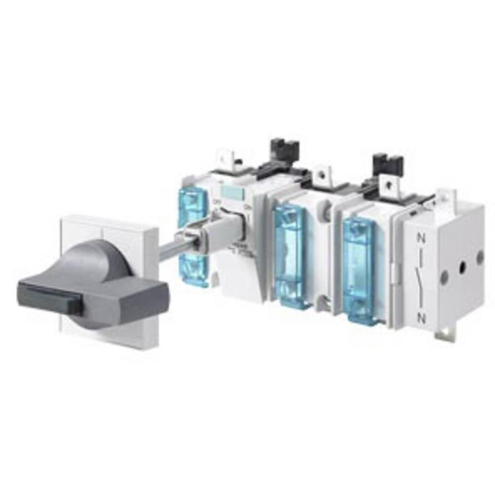glavno stikalo Siemens 3KA5140-1GE01 1 kos