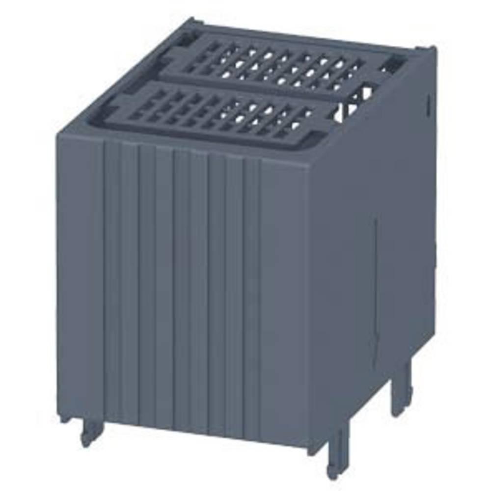 pokrov za kabelski priključek Siemens 3KD9404-7 1 kos