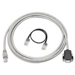 PLC kabel Siemens 3RK1901-5AA00 3RK19015AA00