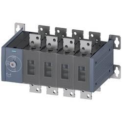 omrežni preklopnik Siemens 3KC0454-0RE00-0AA0 1 kos