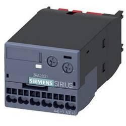vremenski relej 1 St. Siemens 3RA2831-2DH10
