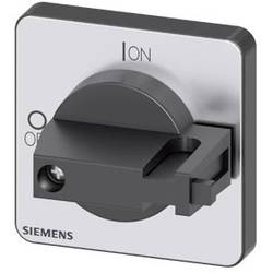 gumb Siemens 3LD9343-6C 1 kos