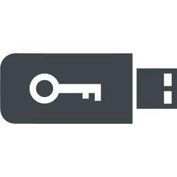 PLC softver Siemens 6AV6371-1DH07-2FJ0 6AV63711DH072FJ0