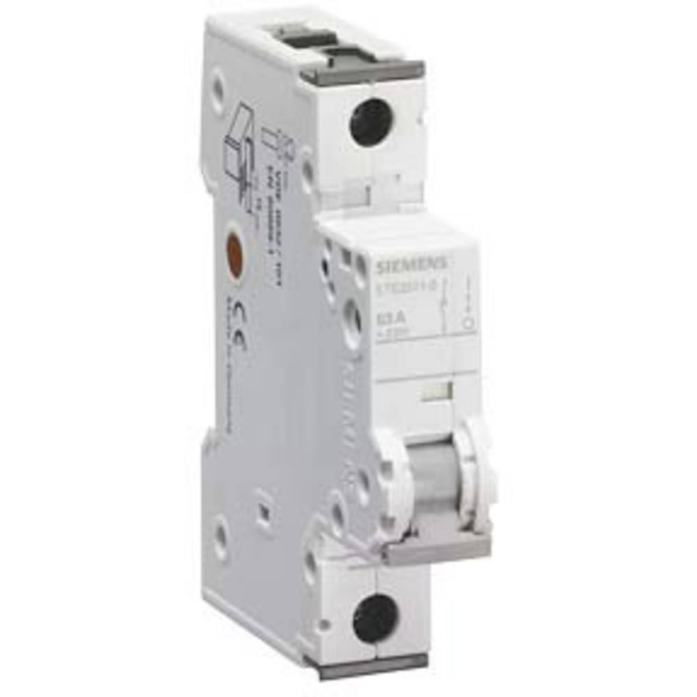 stikalo 1 zapiralo Siemens 5TE2411-0 1 kos