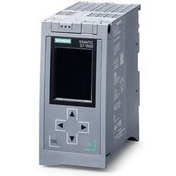 Siemens 6ES7516-3FN01-0AB0 plc cpu
