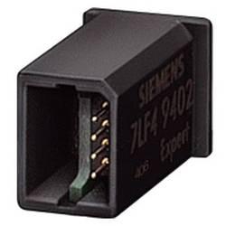podatkovni ključ Siemens 7LF4940-2