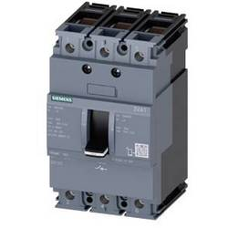 glavno stikalo 2 menjalo Siemens 3VA1116-1AA36-0AC0 1 kos
