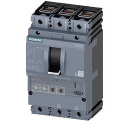 močnostno stikalo 1 kos Siemens 3VA2063-5HN36-0HA0 Nastavitveno območje (tok): 25 - 63 A Preklopna napetost (maks.): 690 V/AC (Š