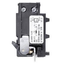 podnapetostni sprožilec Siemens 3VL9800-1UM00 1 kos