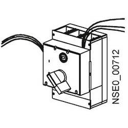 pomožno stikalo Siemens 3VL9800-3AW10 1 kos