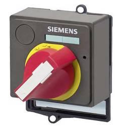 sprednji vrtljivi pogon Siemens 3VL9800-3HC00 1 kos