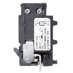 podnapetostni sprožilec Siemens 3VL9400-1UJ01 1 kos