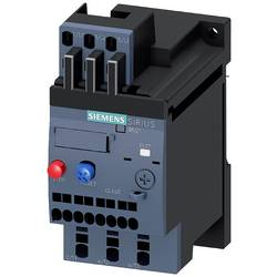 preopteretni relej Siemens 3RU2116-4AC1 1 St.