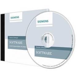 PLC softver Siemens 6AV6613-6AA01-3AB5 6AV66136AA013AB5