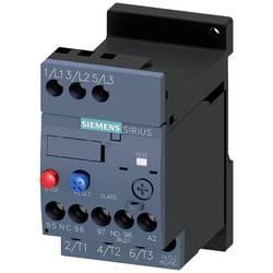 preopteretni relej Siemens 3RU2116-0KB1 1 St.