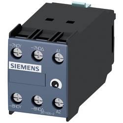 pomoćni blok prekidač 1 St. Siemens 3RT1926-2GD51