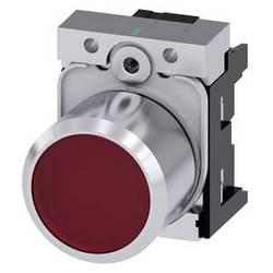 Tipkalo Siemens 3SU1251-0EB20-0AA0 1 KOS