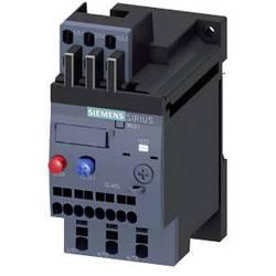 preopteretni relej Siemens 3RU2116-0BC1 1 St.