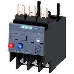 preopteretni relej Siemens 3RU2126-4BJ0 1 St.