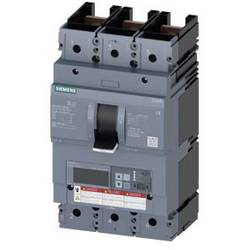 močnostno stikalo 1 kos Siemens 3VA6440-6KL31-0AA0 Nastavitveno območje (tok): 160 - 400 A Preklopna napetost (maks.): 600 V/AC