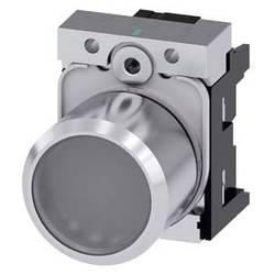 Tipkalo Siemens 3SU1251-0EB70-0AA0 1 KOS