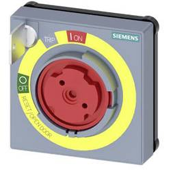 cilindrična ključavnica Siemens 8UD1900-0NC05 1 kos