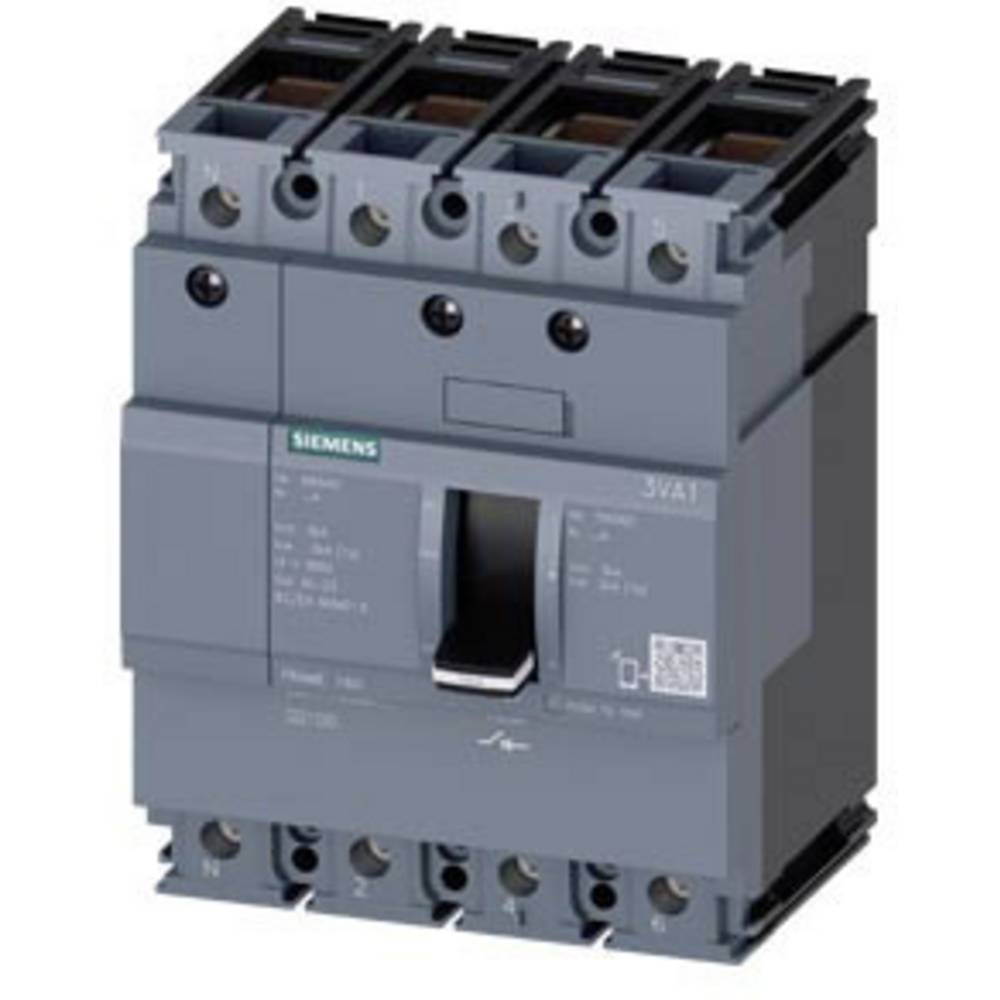 glavno stikalo Siemens 3VA1112-1AA46-0AA0 1 kos
