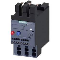 preopteretni relej Siemens 3RU2126-1GC0 1 St.