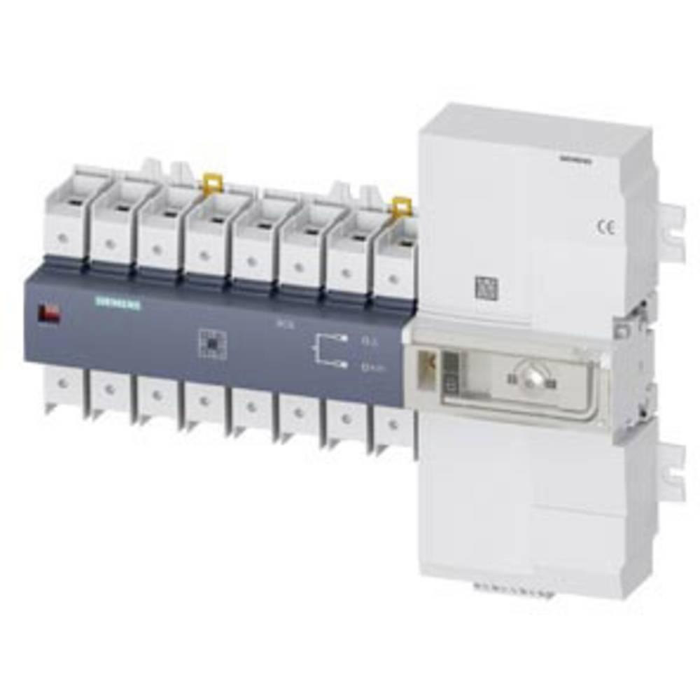 omrežni preklopnik Siemens 3KC6426-2TA20-0TA3 1 kos